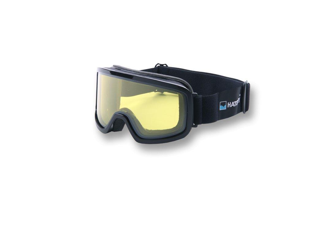 Lyžařské brýle Hatchey Compact