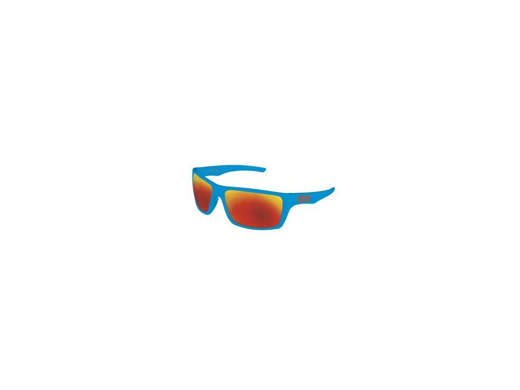 Sluneční brýle Neon Jet