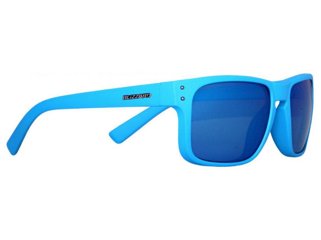 Sluneční brýle Blizzard POL606-003