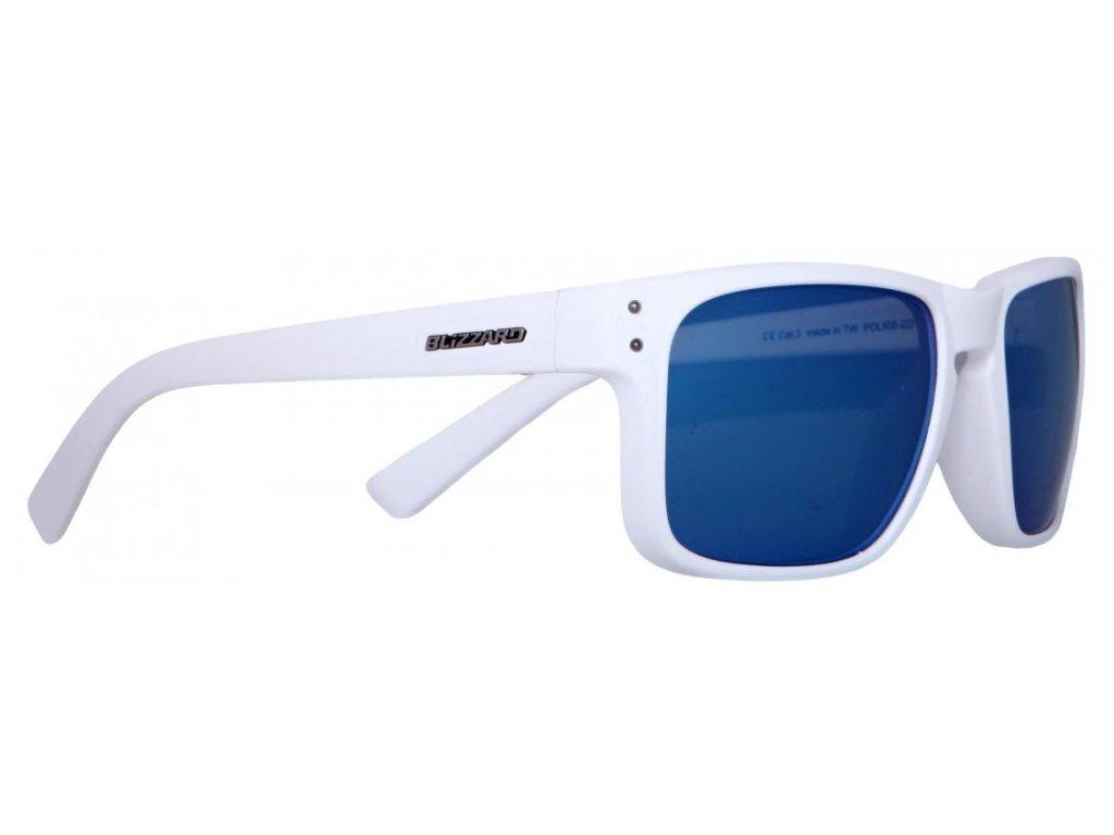 Sluneční brýle Blizzard PC606-223