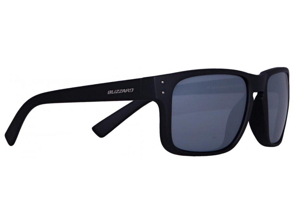 Sluneční brýle Blizzard PC606-111