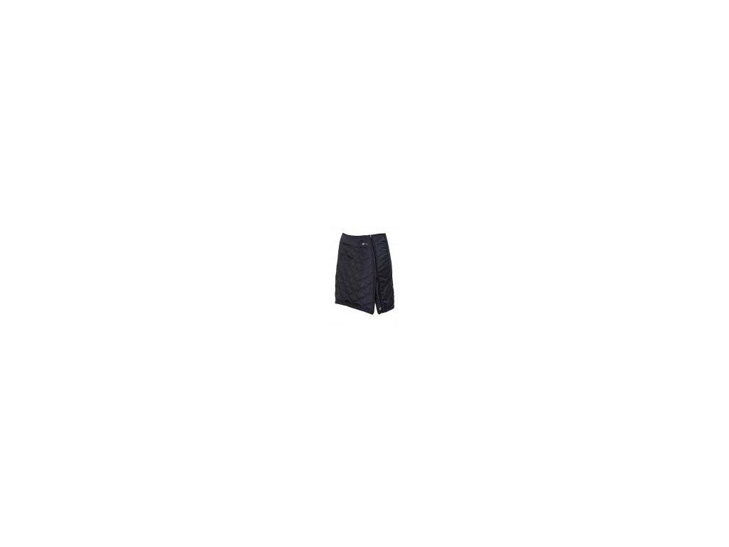 Sukně O´Style IWW-6528