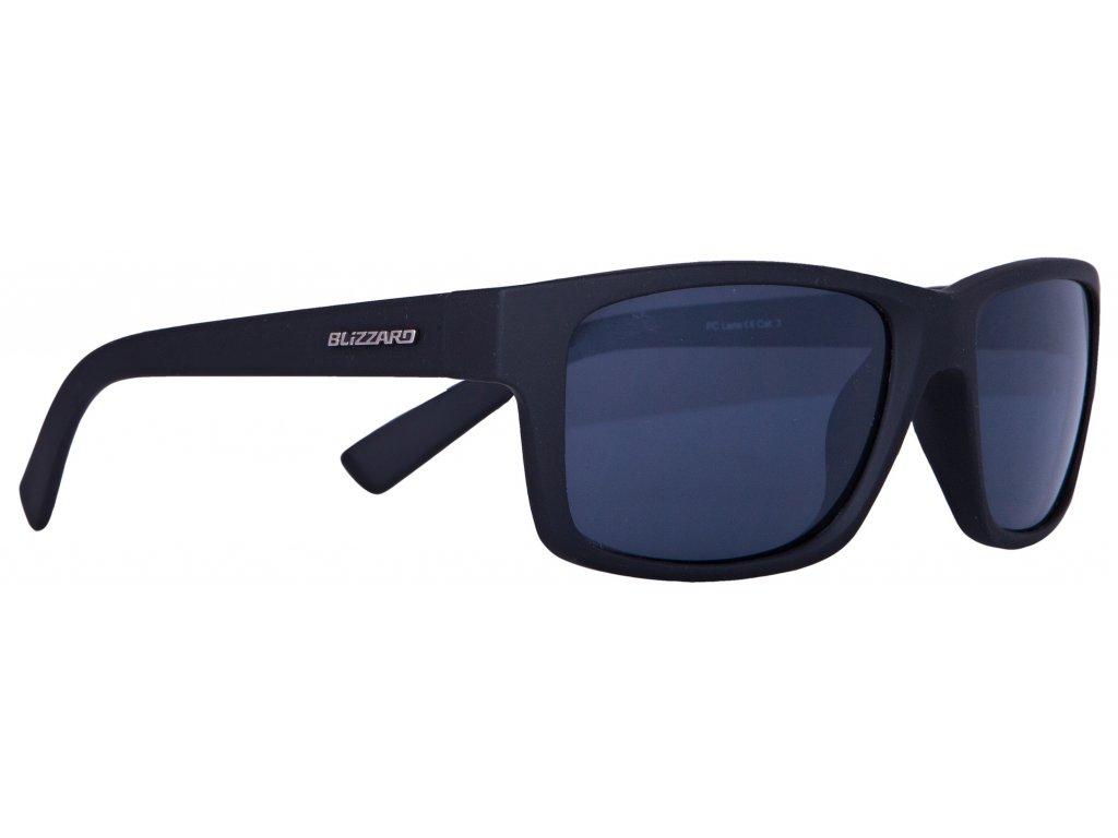 Sluneční brýle Blizzard PC602-111