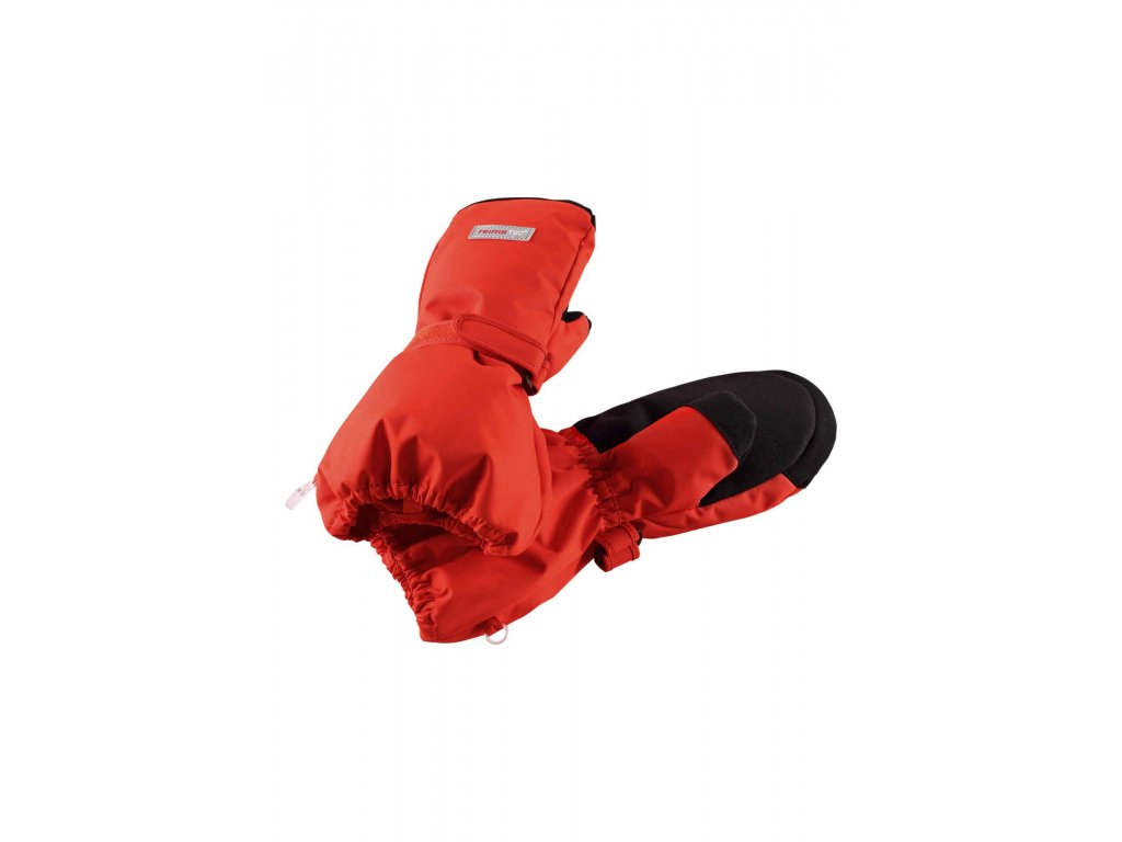 ote flame red1