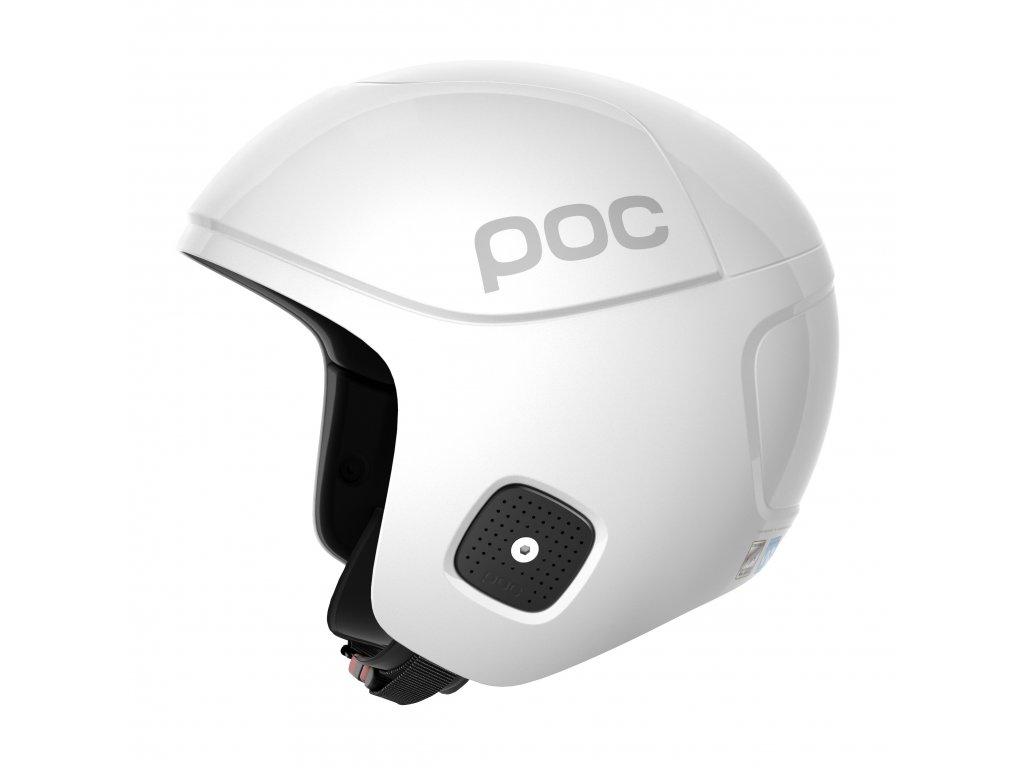 PC101711001