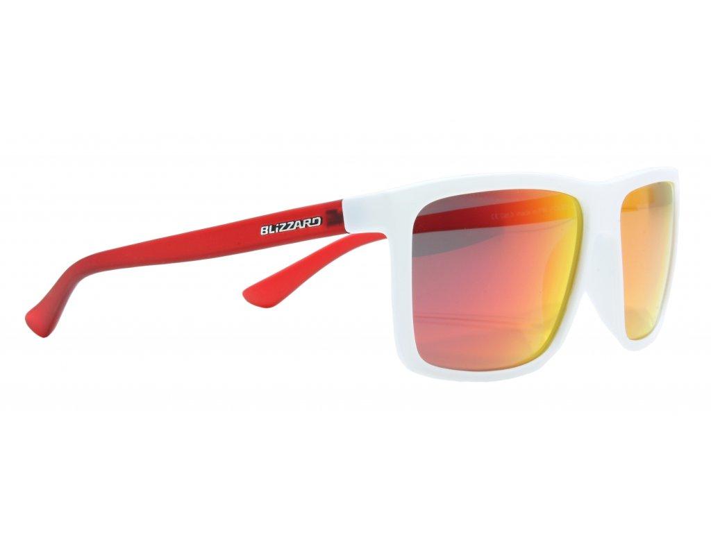 Sluneční brýle Blizzard POL801-226