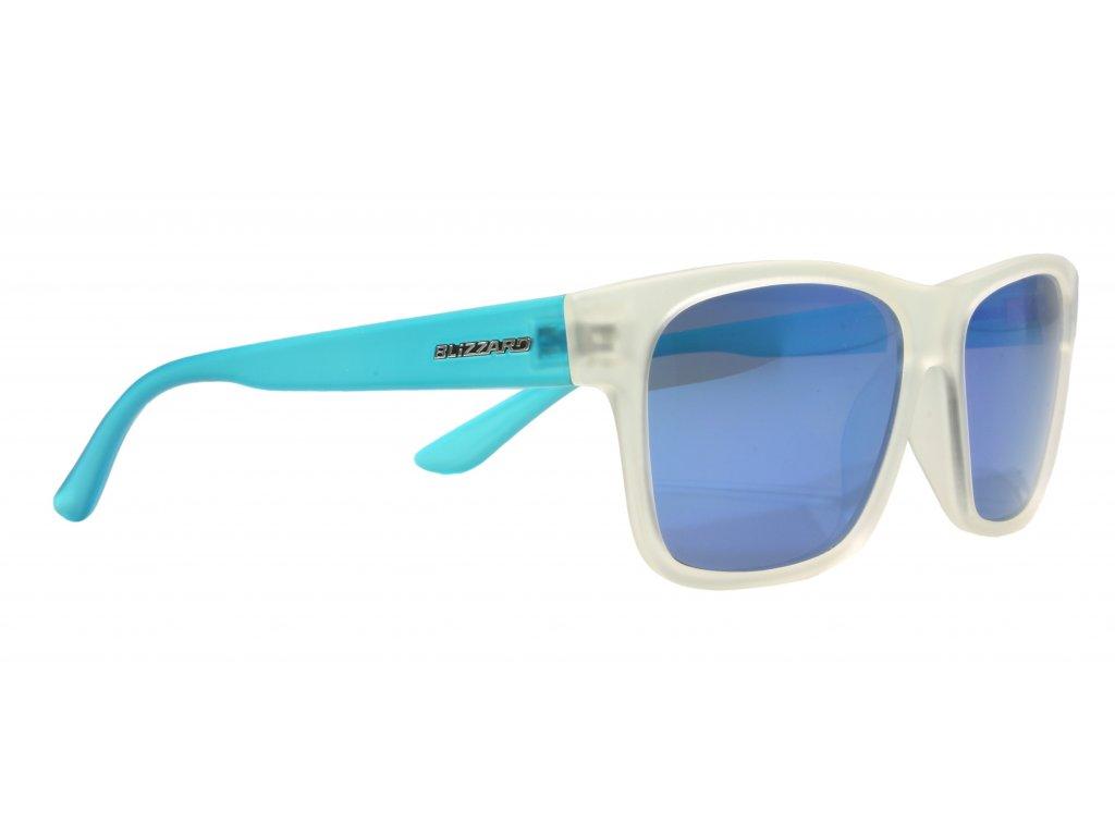 Sluneční brýle Blizzard POL802-307