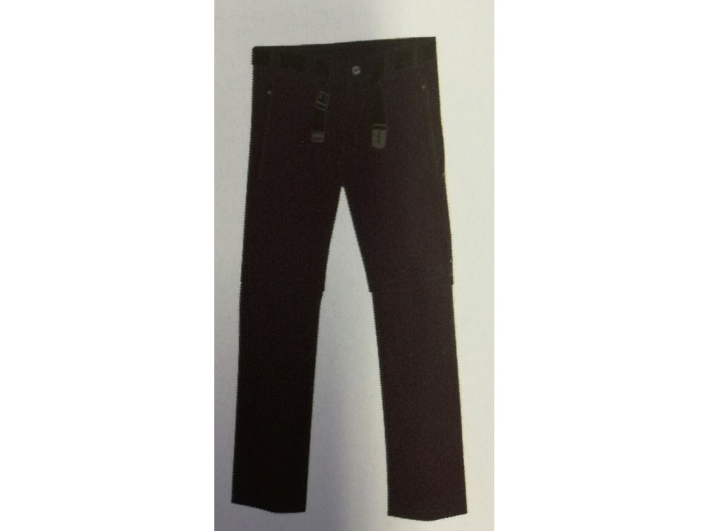 Kalhoty CMP 3T51644
