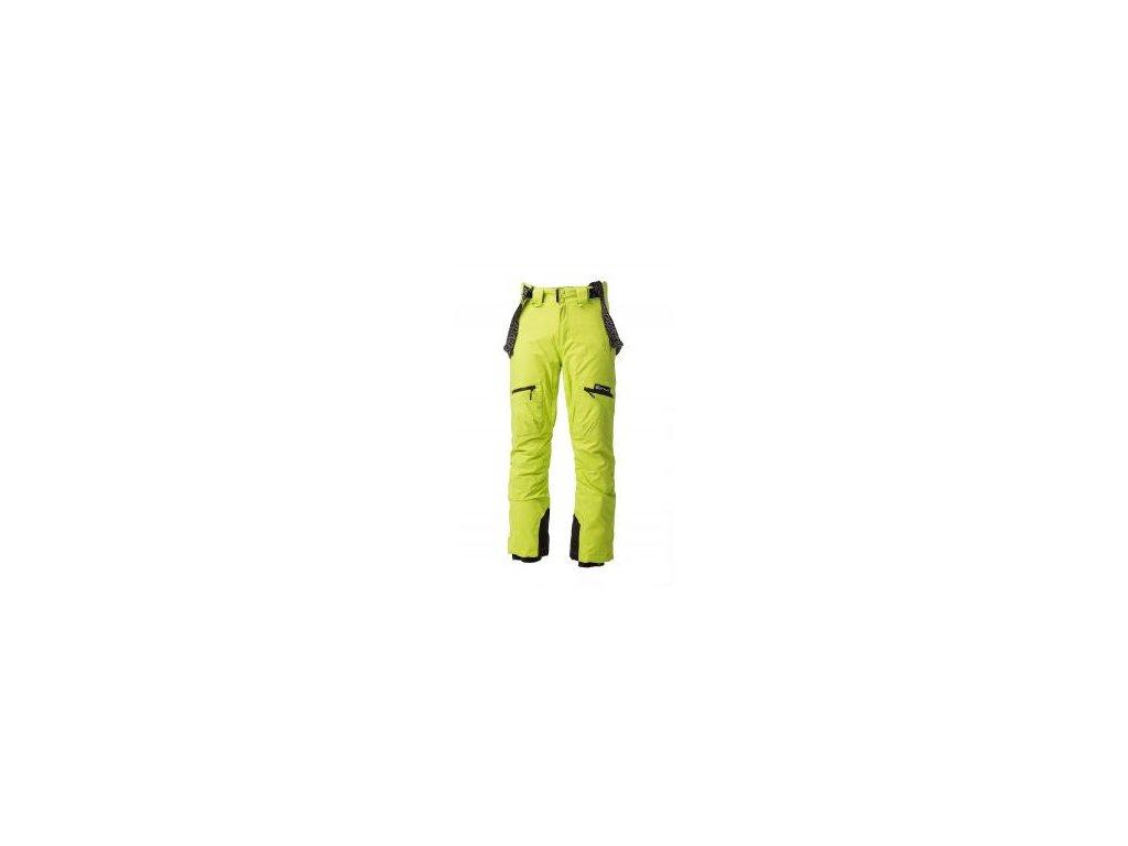 Kalhoty O´Style IJW-9195