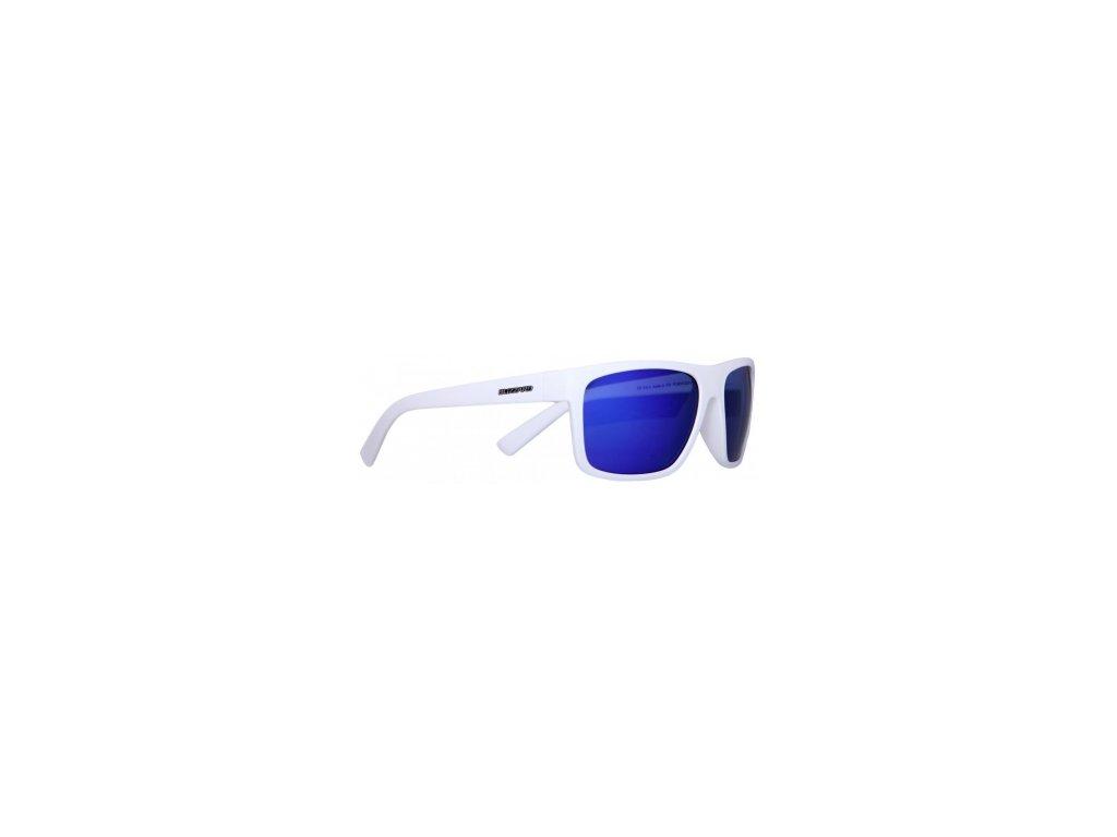 Sluneční brýle Blizzard PC603-223