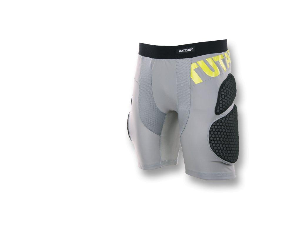 protective pants soft (1)