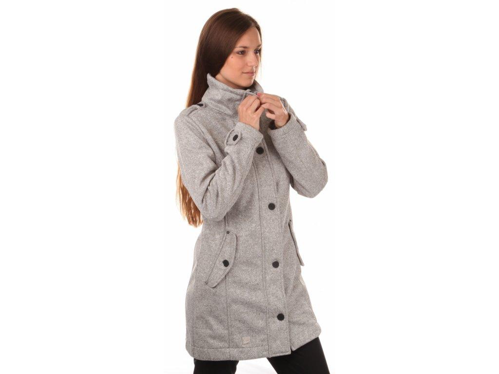 Kabát Nordblanc NBWSL6598 Palatial
