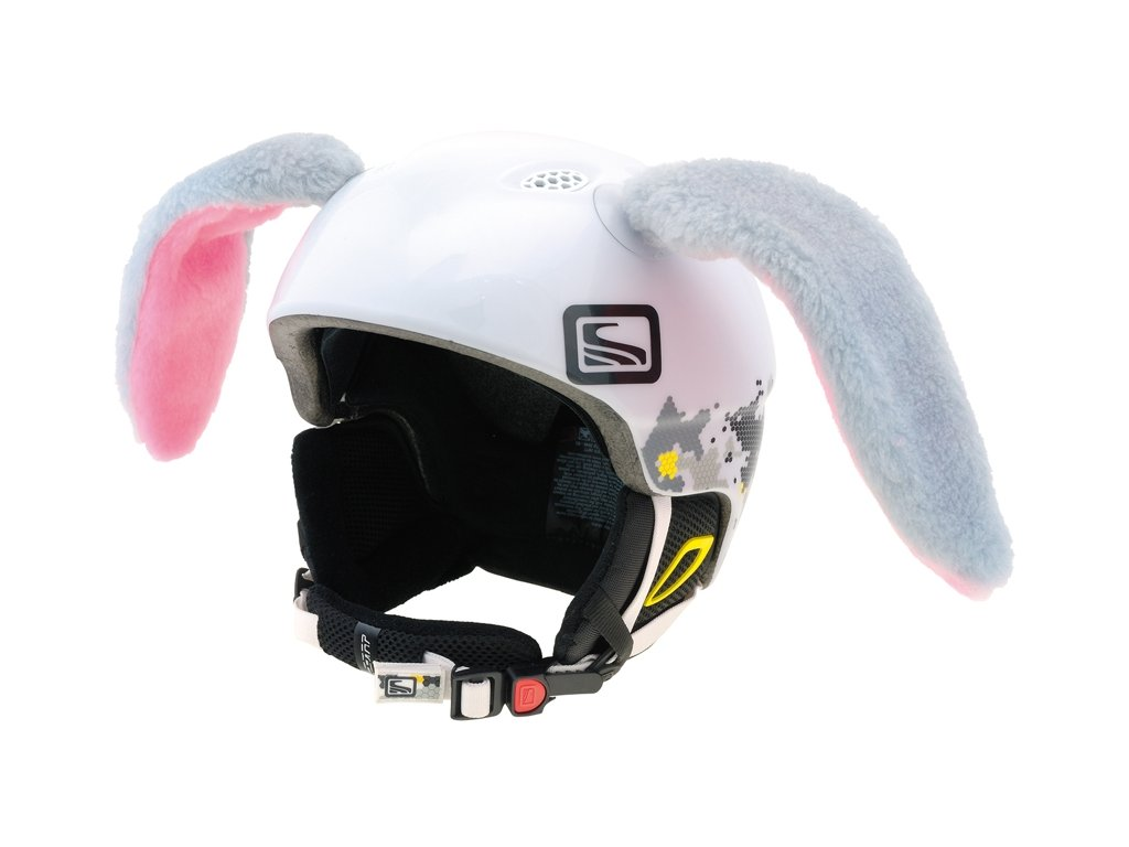 Crazy Uši Bugs Bunny