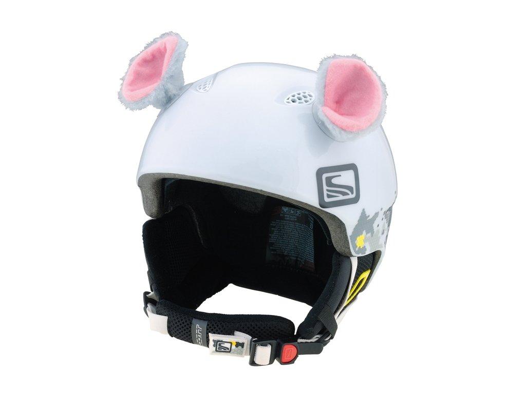 Crazy Uši Myška