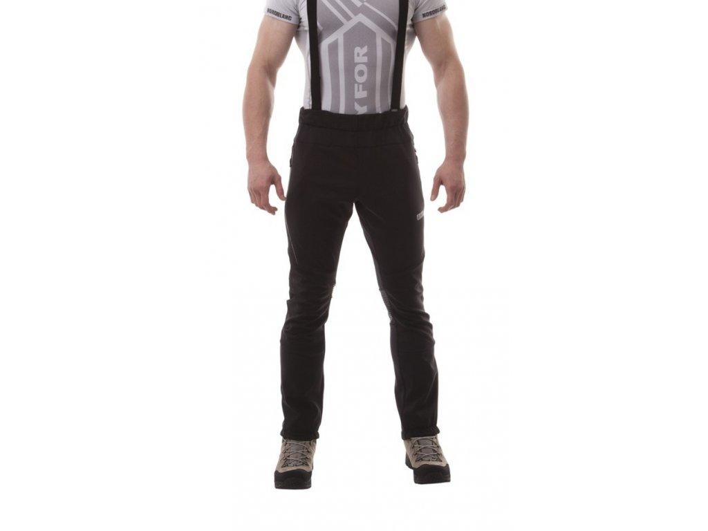 Kalhoty Nordblanc Iconic NBWPM4541