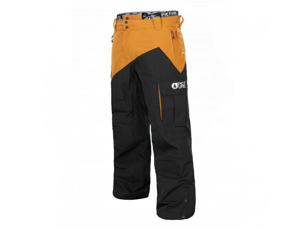 picture organic clothing picture19 styler pant ski snowboard pants mpt073 3 34116 (1)