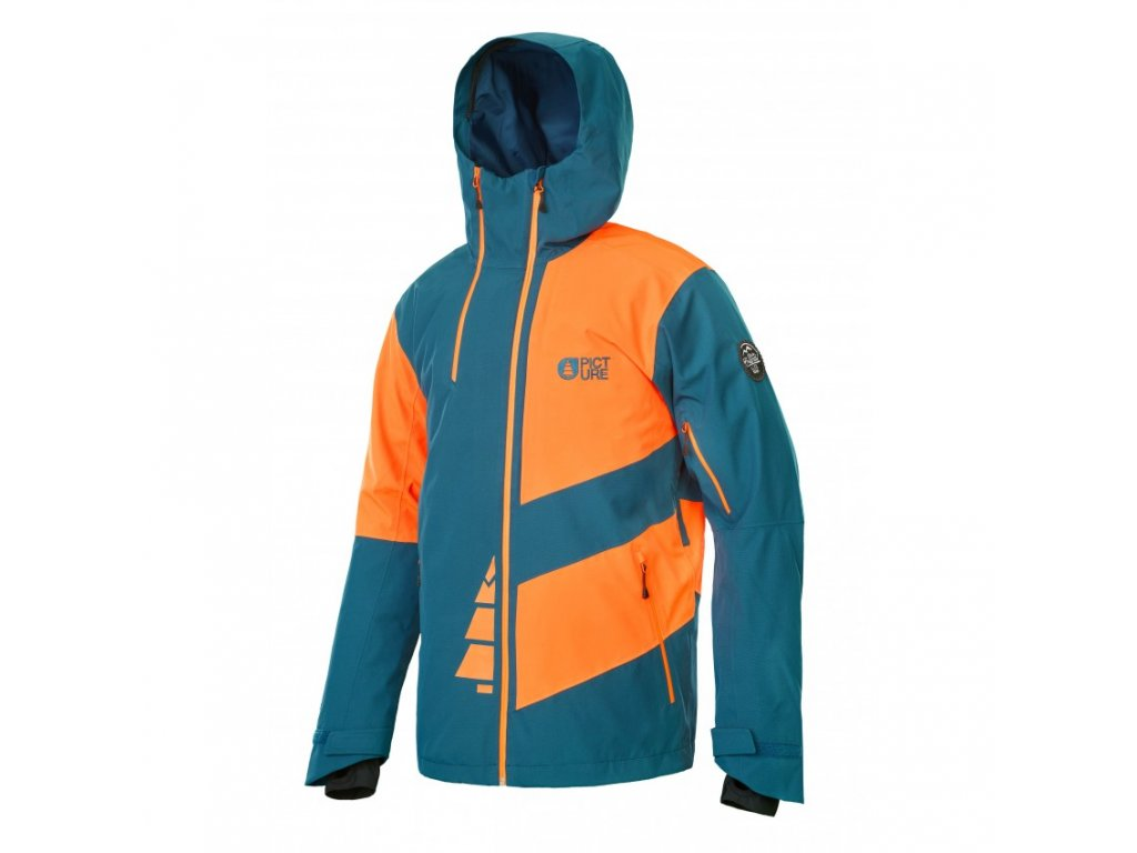 picture organic clothing picture19 alpin jacket ski snowboard jackets mvt207 3 34132