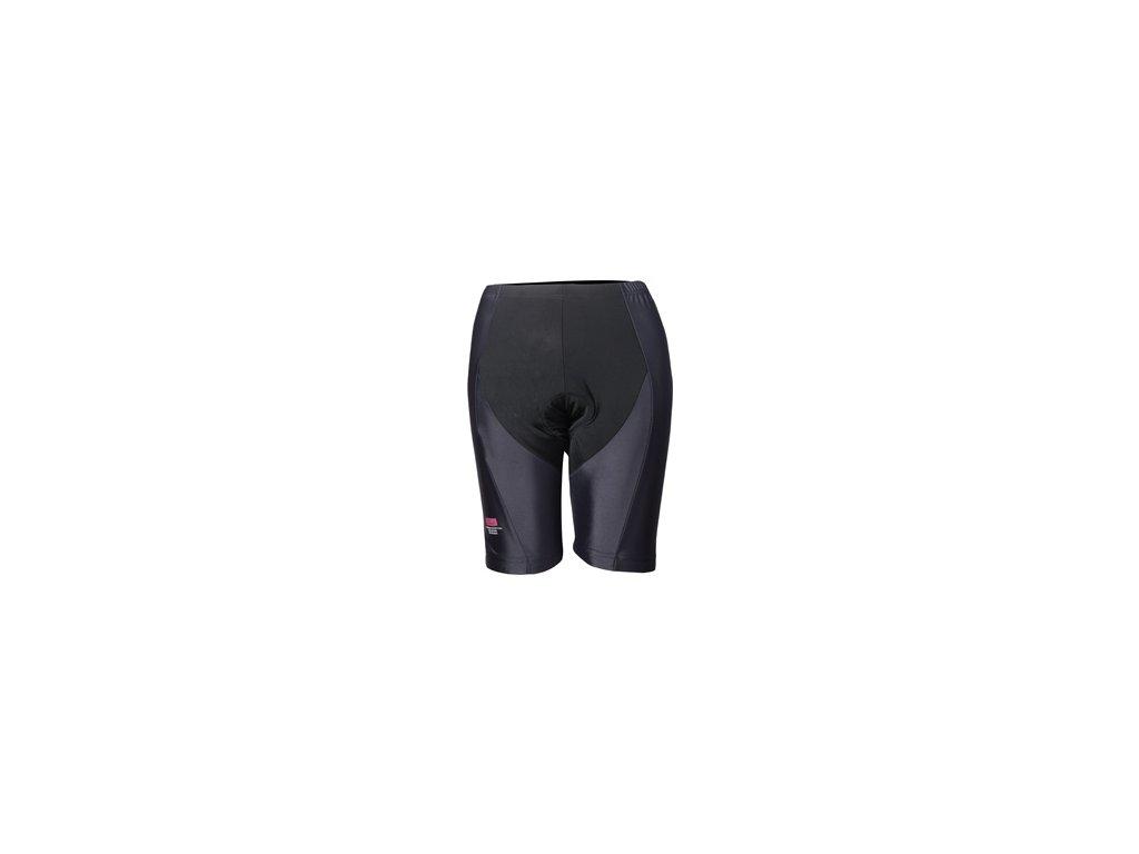 Cyklo kalhoty 2117 Motala