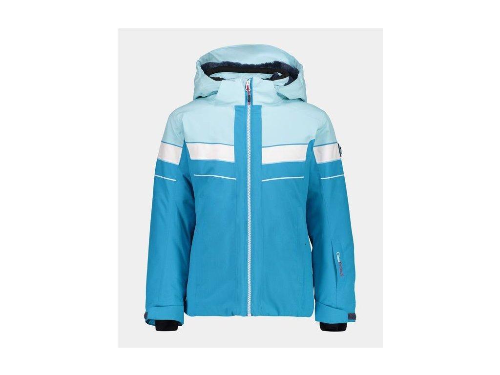 cmp girl jacket snpas hood 605x605 76292
