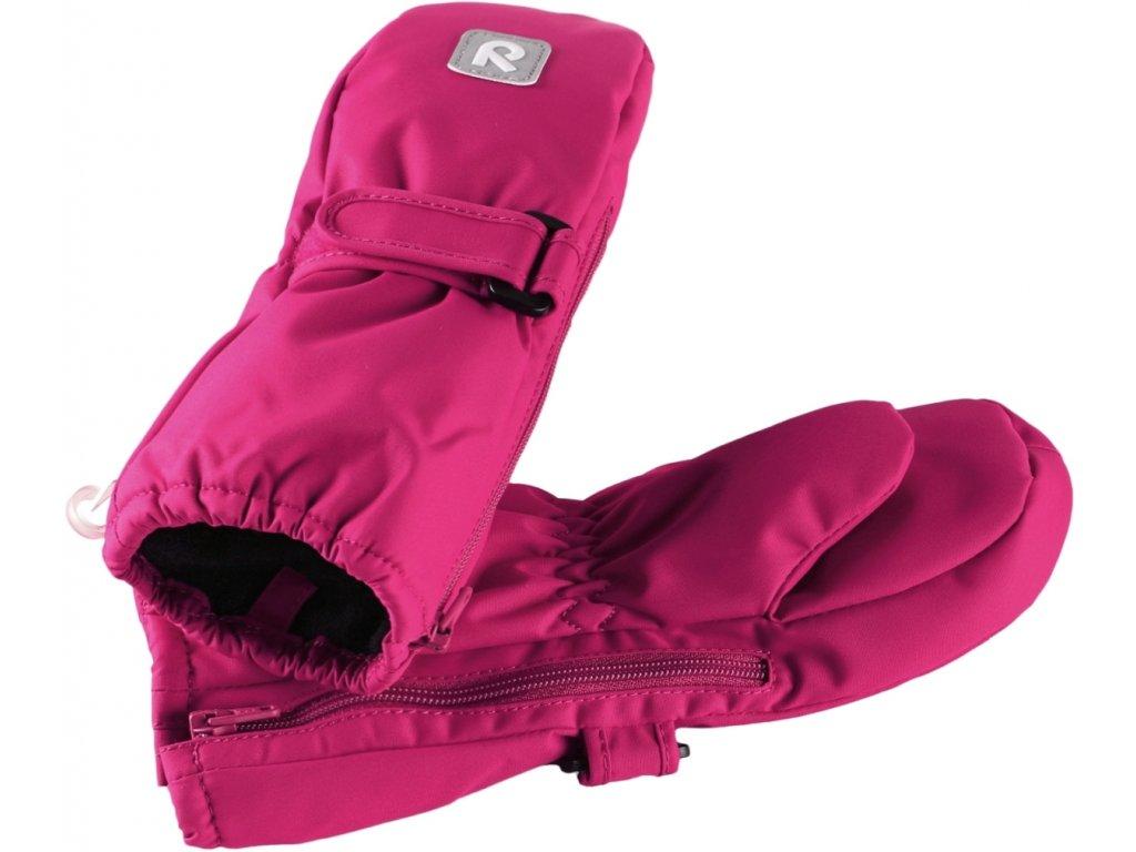 tassu pink