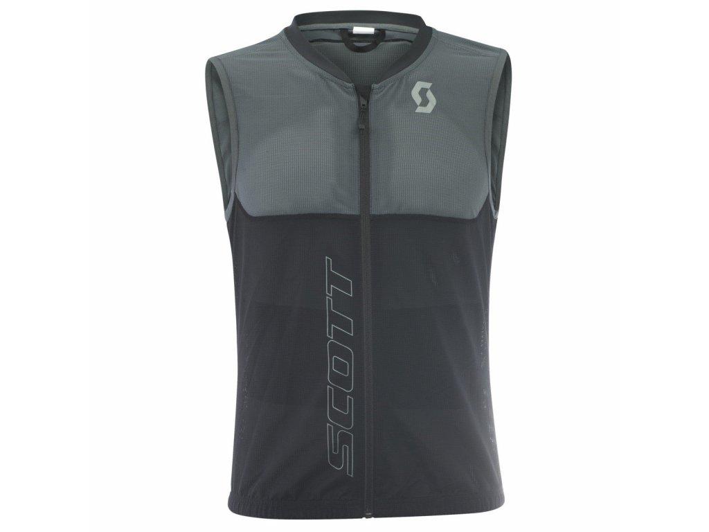 Páteřák Scott Light Vest M´s Actifit Plus