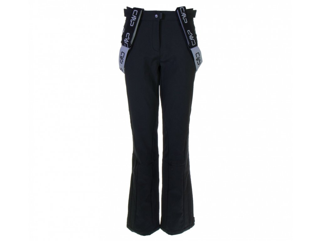 CMP Woman Skipants Salopette