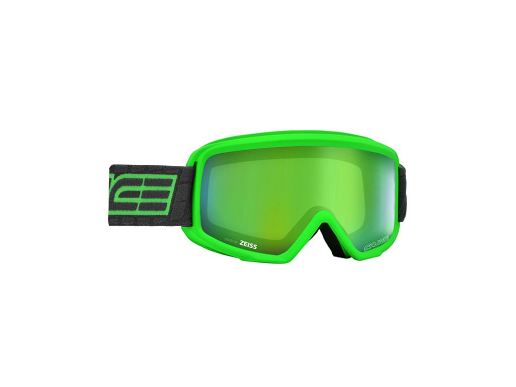 608 verde rw verde
