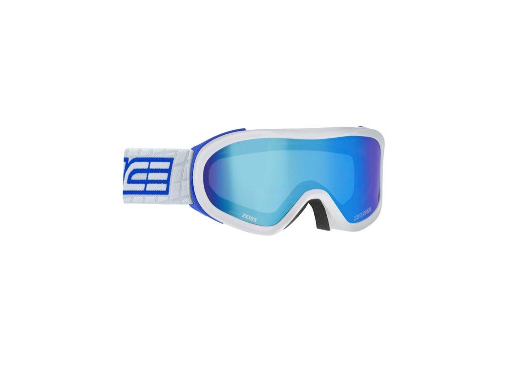 905 bianco rw blu