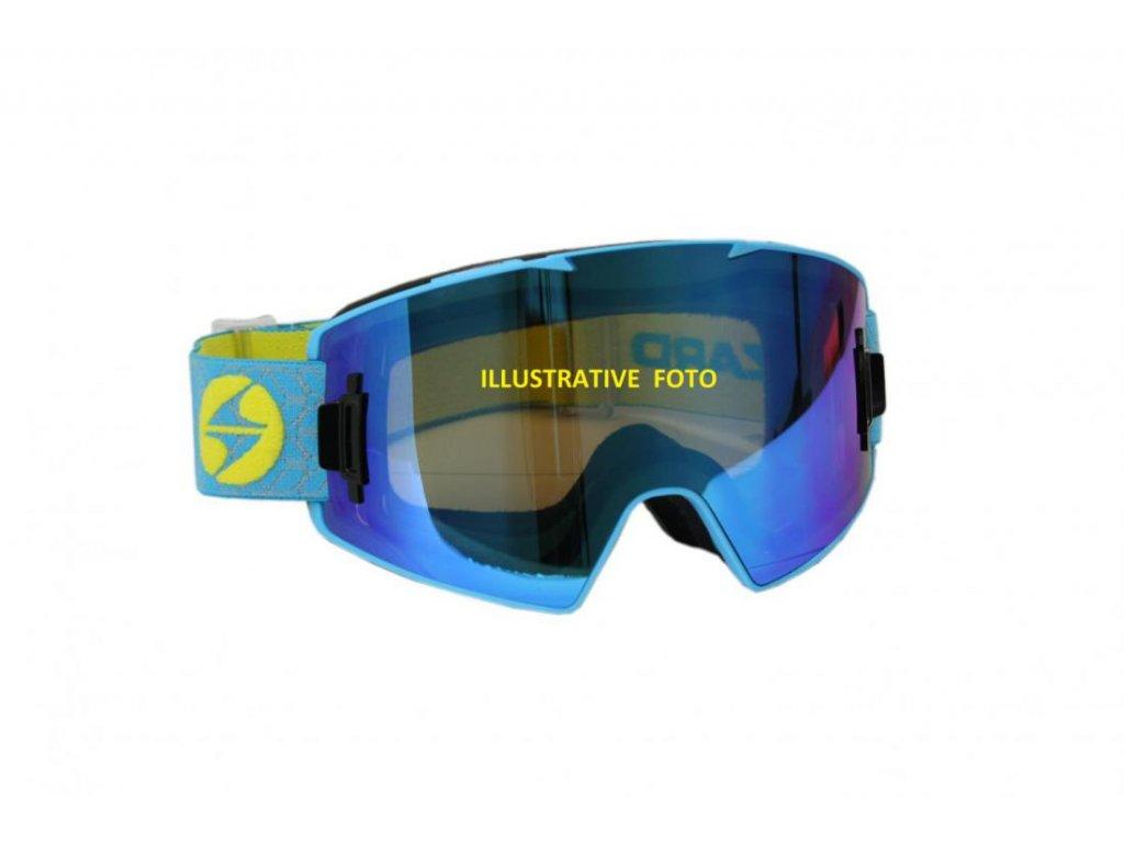 Brýle Blizzard 927 Magnetic