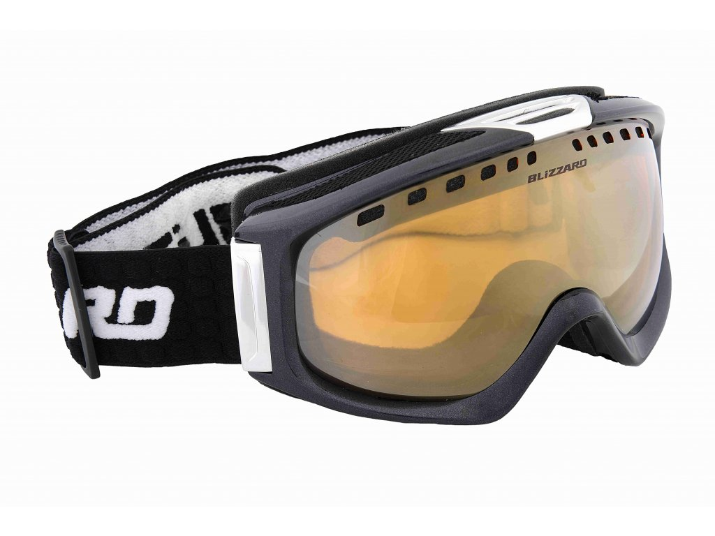 Brýle Blizzard 933 MDAVZSF