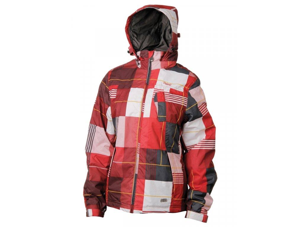 Dámská zimní bunda Protest Warton
