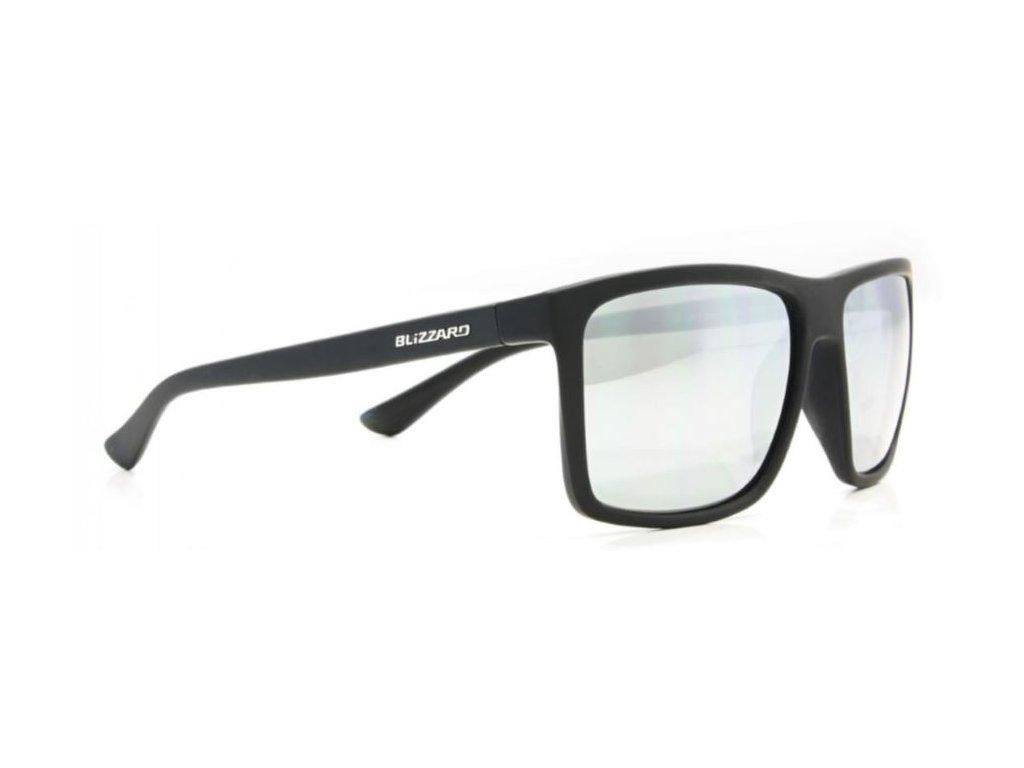 Sluneční brýle Blizzard POLSC801111