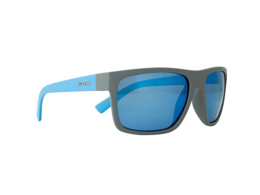 Sluneční brýle Blizzard POLSC603011
