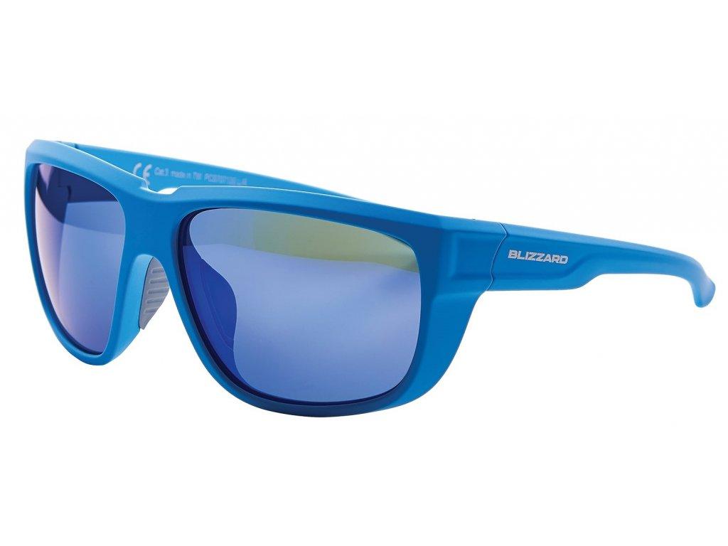Sluneční brýle Blizzard PCS707130