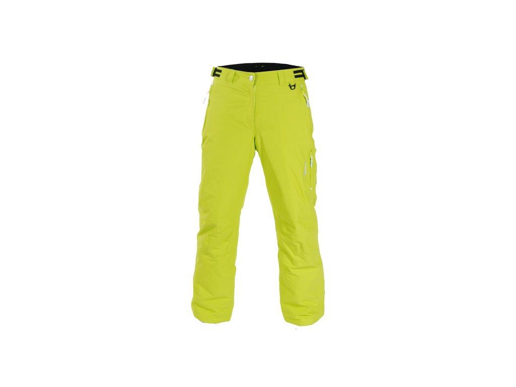 Dámské zimní kalhoty Icepeak Kaili