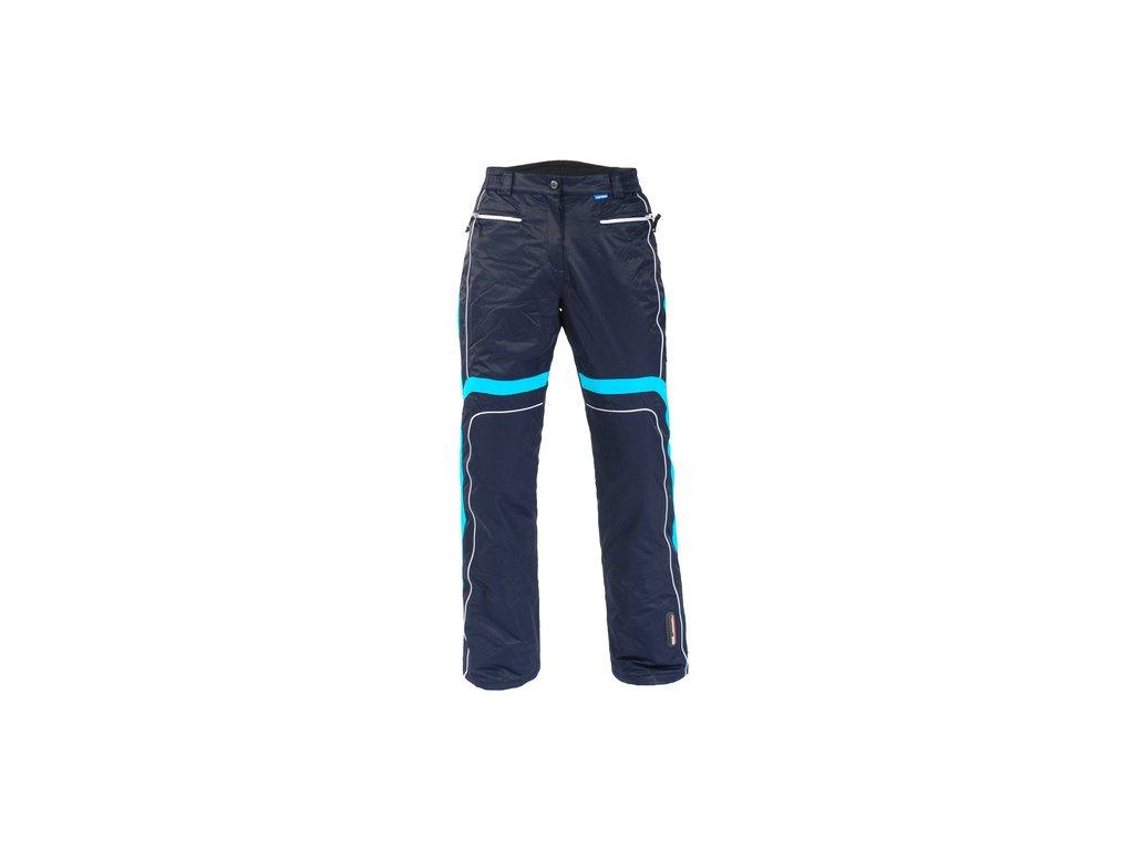 Dámské zimní kalhoty Icepeak Norah