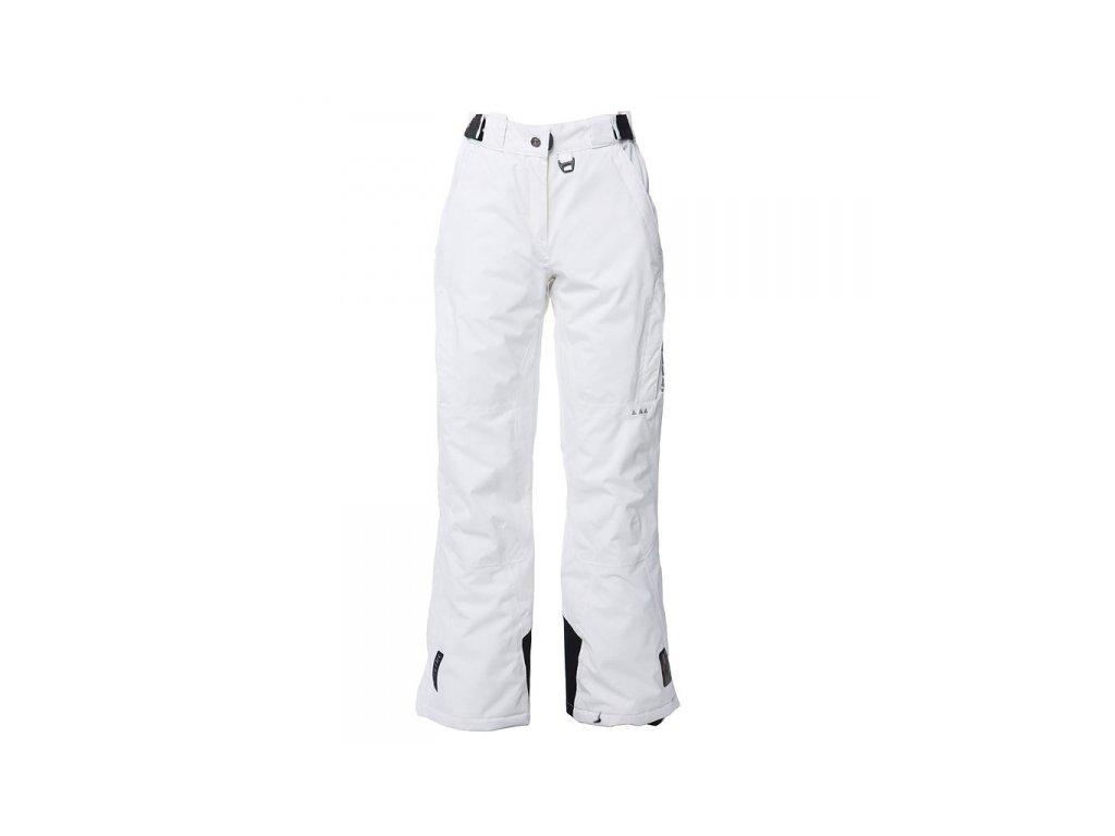 Dámské zimní kalhoty Icepeak Ritu