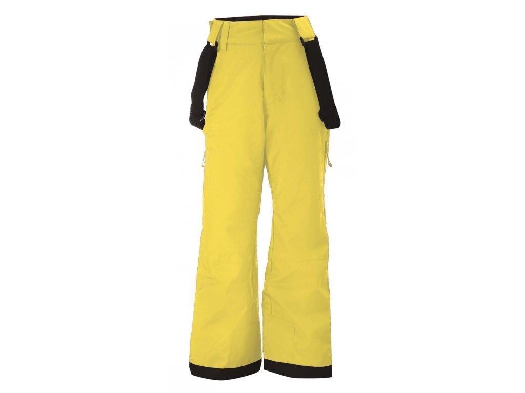 Kalhoty 2117 Lammhult