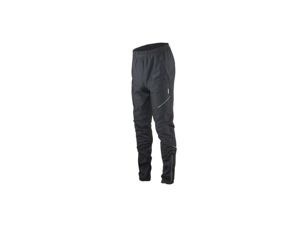 193738 Panske volne kalhoty Etape Easy WS New main