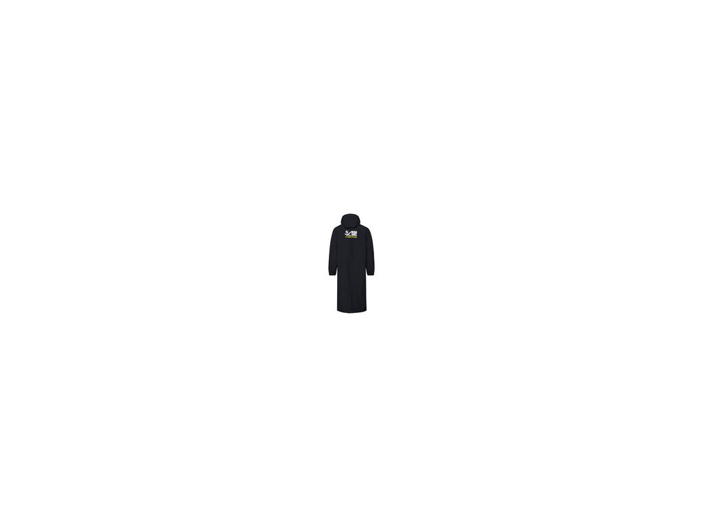 Pláštěnka Head Rain Coat