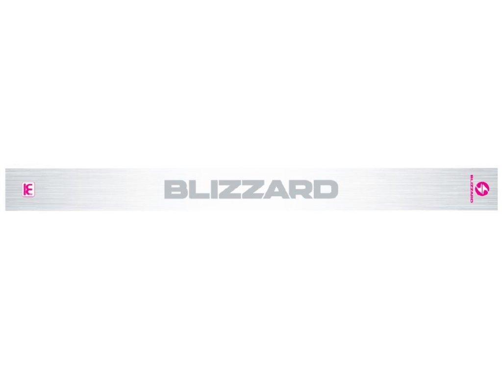 Hole Blizzard Viva Sport