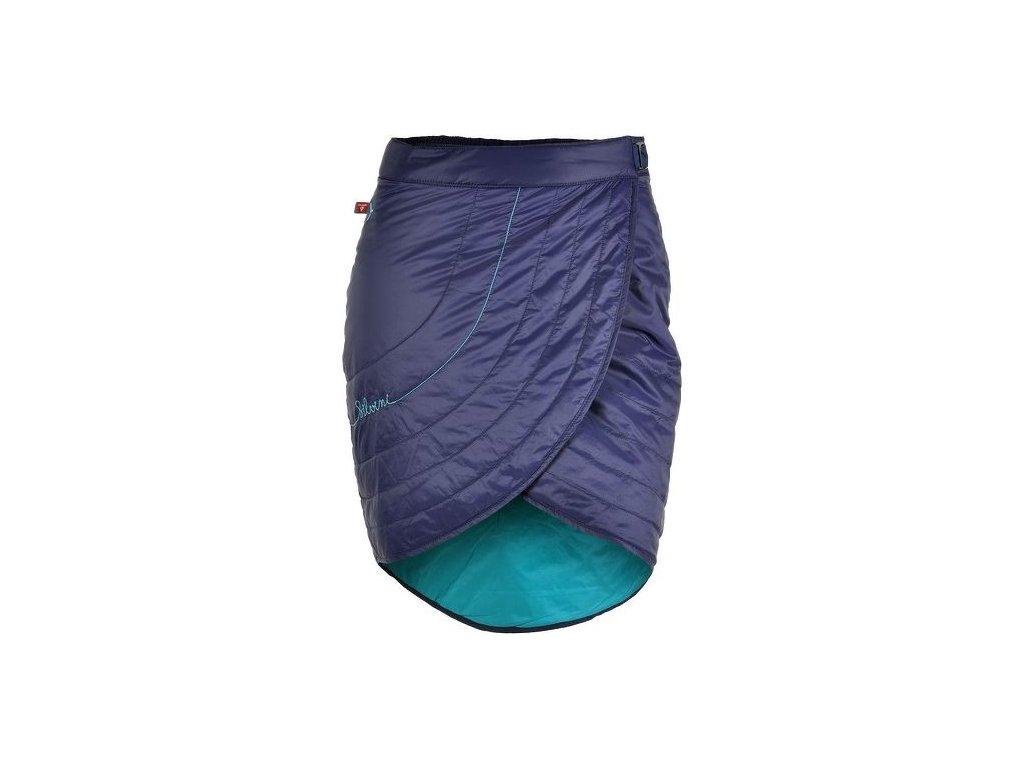 9e58322de7e6ef9810c5f1404960160b ballone ws1106 d msk navy turquoise 750e 500e