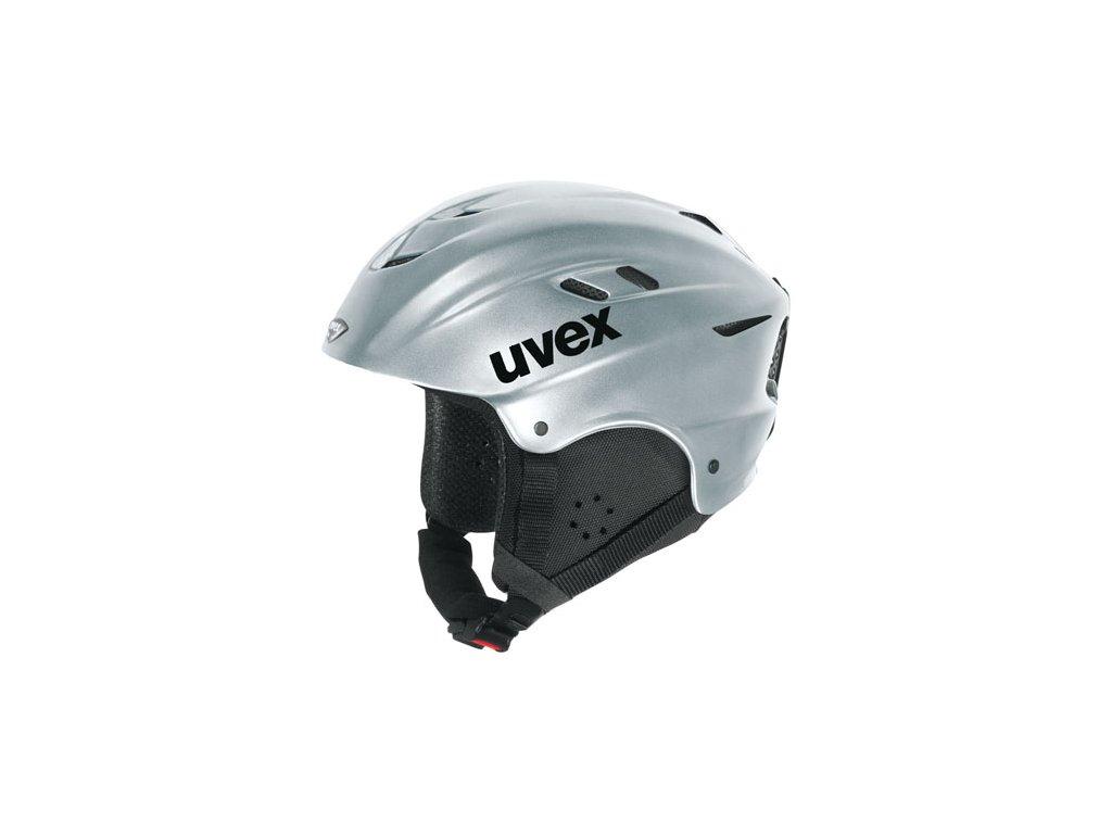 Helma Uvex X-Ride