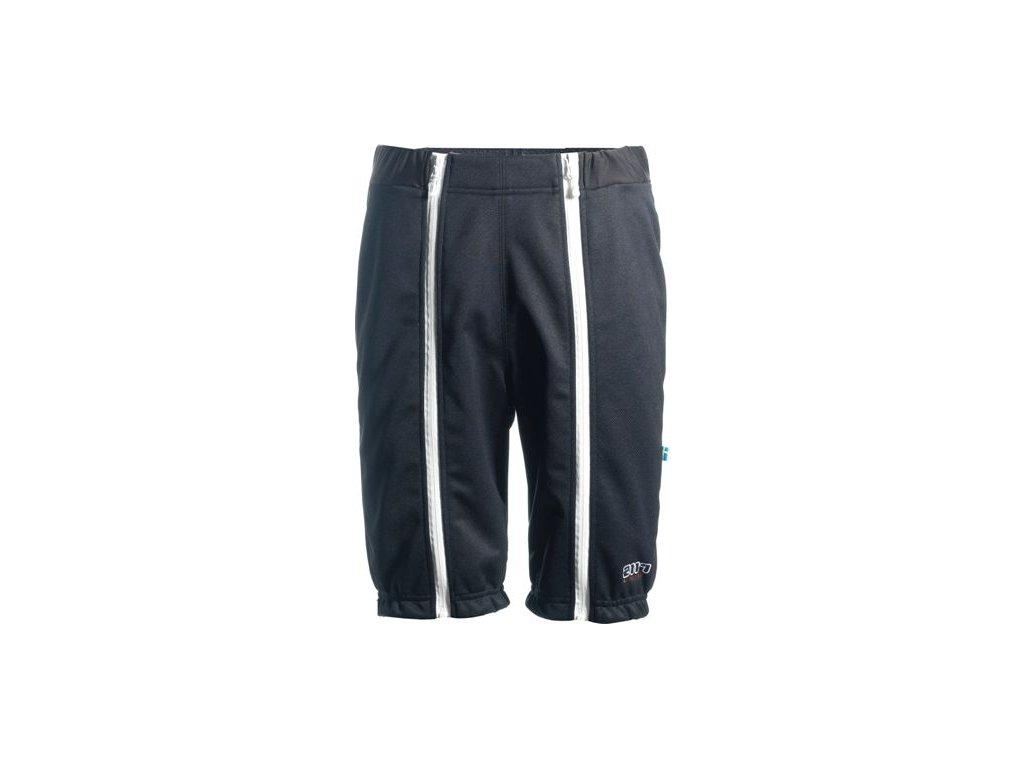 Kalhoty Race 2117 Warm Up Junior