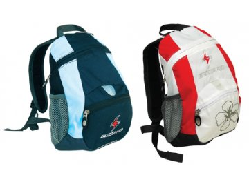 Batoh Blizzard Mini Backpack