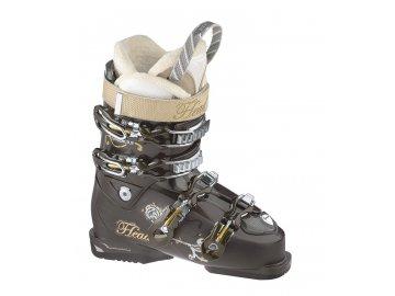 Lyžařské boty Head Dream 9,5 ONE