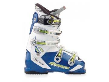 Lyžařské boty Nordica Cruise 70