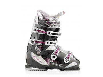 Lyžařské boty Nordica Cruise 75 W