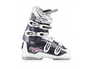 Lyžařské boty Nordica Sportmachine 75 W
