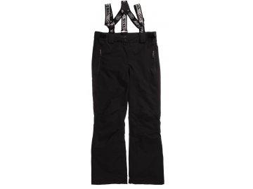 Lyžařské kalhoty dámské Exxtasy Rennes